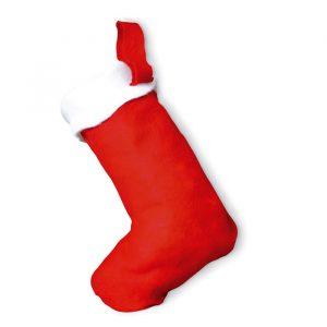 Božični škorenj