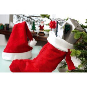 Božična kapa