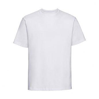 "Moška T-shirt majica – ""Classic Heavyweight"""
