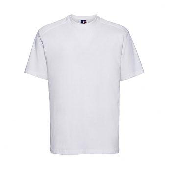 """Moška T-shirt majica – """"Heavy Duty"""""""