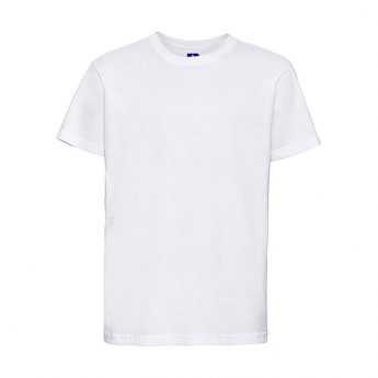 "Otroška T-shirt majica – ""Slim"""