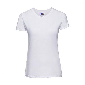 """Ženska T-shirt majica – """"Slim"""""""