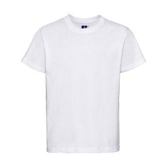 """Otroška T-shirt majica – """"Classic T"""""""
