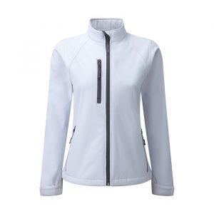 """Ženska softshell jakna – """"140"""""""