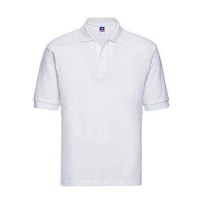 """Moška polo majica – """"Polycotton"""""""