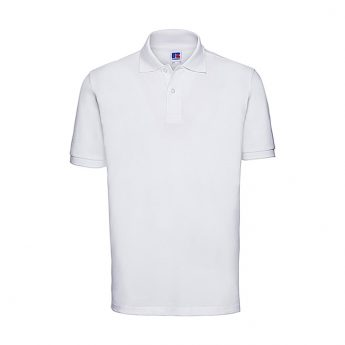 "Moška polo majica – ""Classic"""