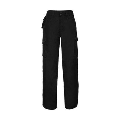 "Delovne hlače  – ""Heavy Duty"" – 34″"