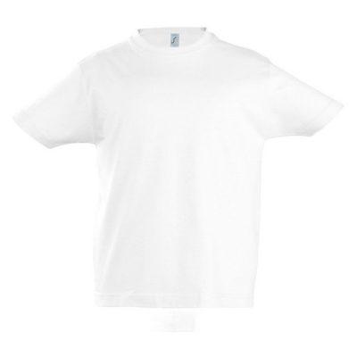 "Otroška T-shirt majica ""Imperial"""