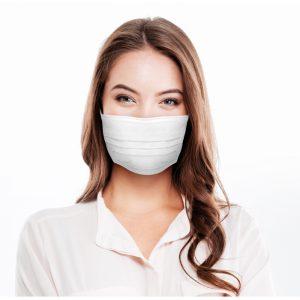 3 slojna kirurška maska